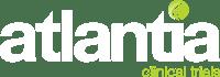 Atlantia-white-logo