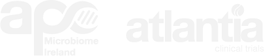 atlantia-apc-logos